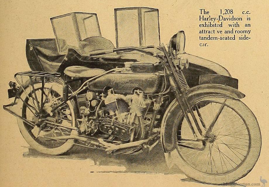 1923-harley-davidson