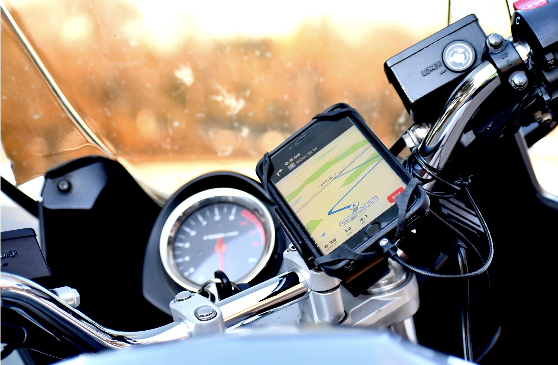 seguros de vehiculos