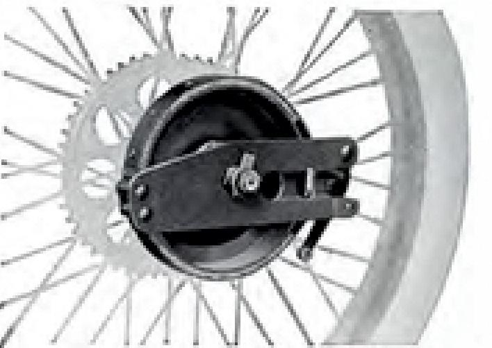 1923-freno de contracción