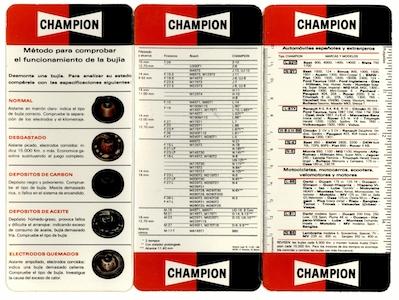 datos técnicos Harley-Davidson WL45