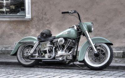 El alquiler de motos, un servicio que se ha convertido en tendencia por todas sus ventajas