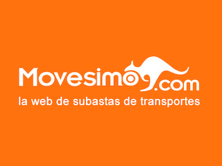 Transportes Movesimo